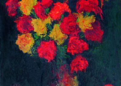 Florile amintirii